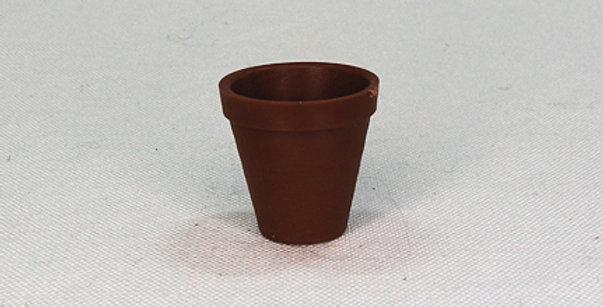 Flower Pot - Large