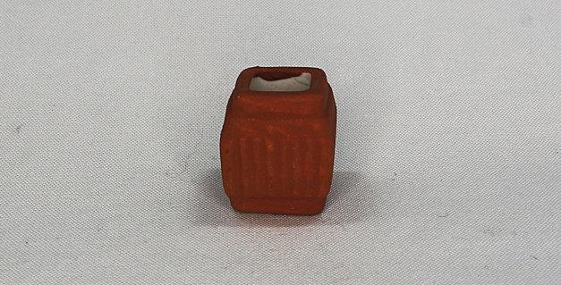 Planter - Terra Cotta - Small