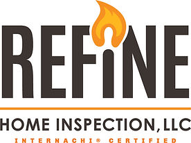 RefineHomeInspection.jpg