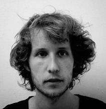 Producer Ben Addicott
