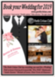 perthweddingrentals2019new.png