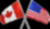 canadaandusflag.png