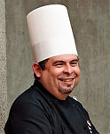 Chef Gustavo Villalobos.jpg