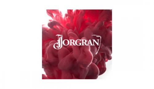 Jorgran