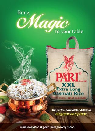 Pari Rice Ad.jpg