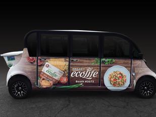 Ecolife Branding Vehicle 01.jpg