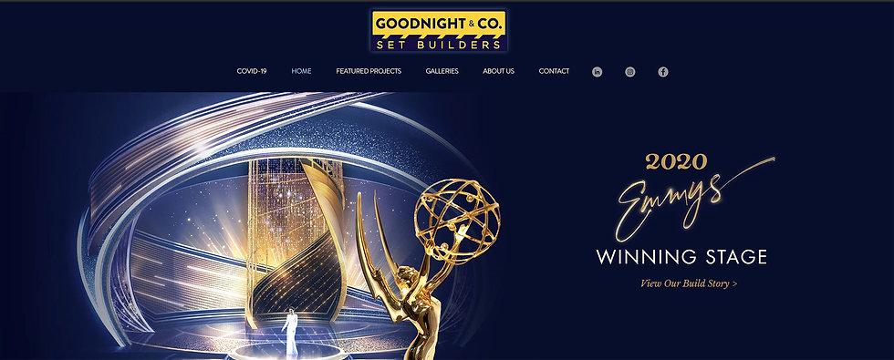 goodnight homepage header 02.jpg