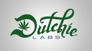dutchie logo.jpg