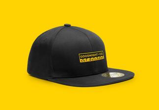 Goodnight cap.jpg