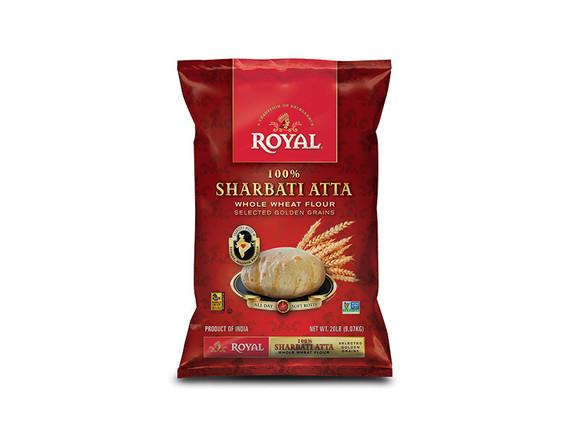 Royal Sharbatti Atta - Packaging.jpg
