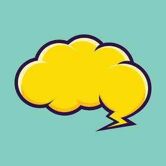 Brain Logo.jpg