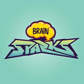 Brain Sparks.jpg