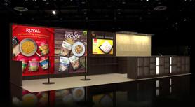 Ecolife Booth Art 02.jpg