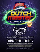 Dutch Master Ad_SM.jpg