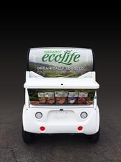 Ecolife Branding Vehicle 03.jpg