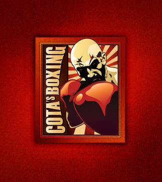 CotaBoxing Logo_w.jpg