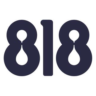 818 Logo.jpg