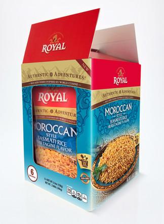 Royal Rice Box Moroccan.jpg