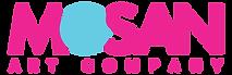 MOSAN logo 03.png