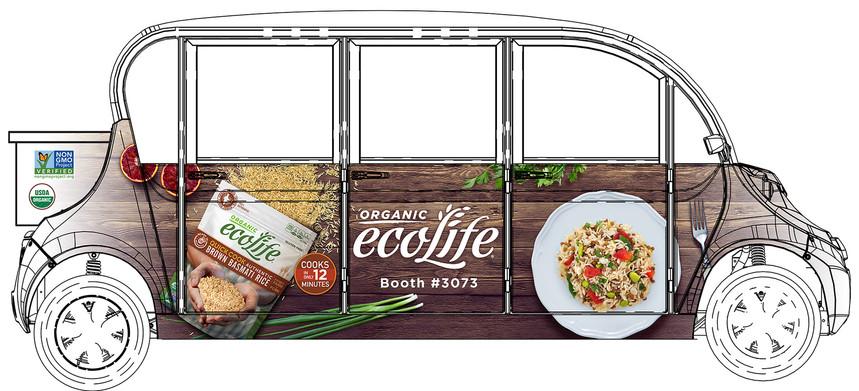 Ecolife Branding Vehicle 04.jpg