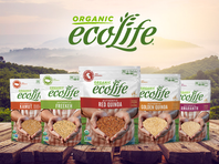 Ecolife Ad.png