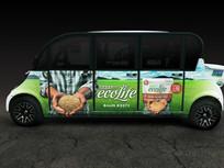Ecolife Branding Vehicle 02.jpg