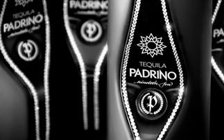 Padrino - Real pic 01.jpg