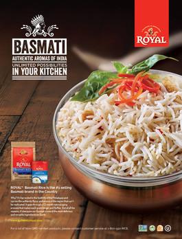 Royal Magazine Ad.jpg