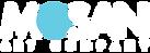 MOSAN logo WHITE.png