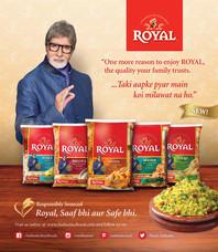 Royal Magazine Ad - Hindi.jpg