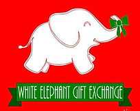 white elephant gift exchange.jpg