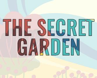 garden_showblock.png