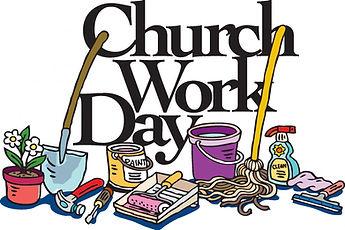 church work day.jpg