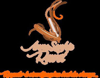 Anne Sophie RAVET