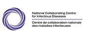 NCCID Logo.PNG