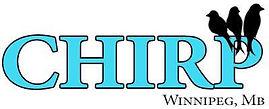 CHIRP-logo.jpg