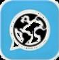 logosite_edited.png