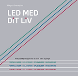 LMDL_cover2.png