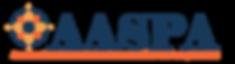 2015 Logo PNG.png