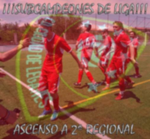 Ascenso.jpg