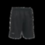 pantalon-joma-portero-corto-negro espejo