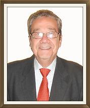 Presidente del  Club Deportivo Ciudad de Leganés