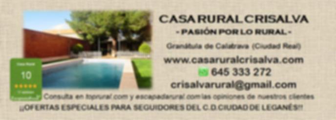 Casa Rural Crisalva_verano2.PNG