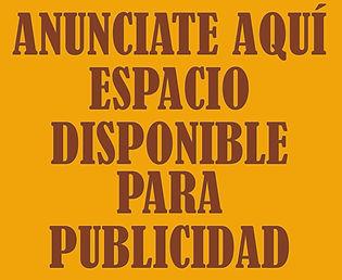 ESPACIO DISPONIOBLE.jpg