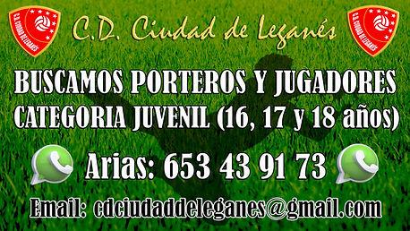 Fichajes_Juvenil.jpg