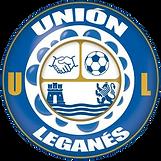 cultural union leganes.png