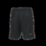 pantalon-joma-portero-corto-negro.png
