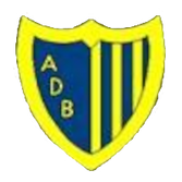 A.D. BUENAVISTA CASTILLA.png