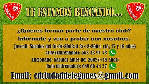 Fichajes_20-21.jpg