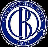 C.D. BATAN.png